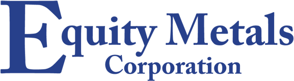 Equity Metals Corporation